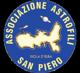 Piazzale dell'Astronomia di S.Piero